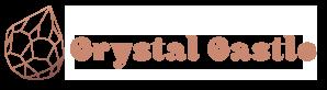 Sedona Crystal Castle